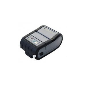 ICS LK-P20 MOBILE PRINTER