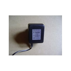 AC ADAPTER 3515-0635-ADC