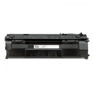 HP TONER COMPATIBLE Q7553A