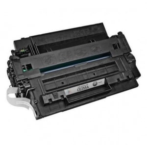 TONER HP CE255A ΣΥΜΒΑΤΟ