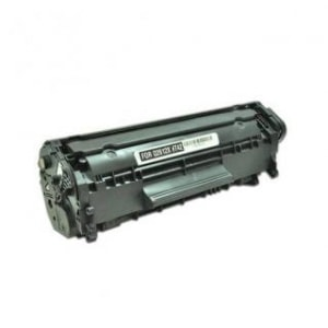 Toner Hp CE505X Black Συμβατό