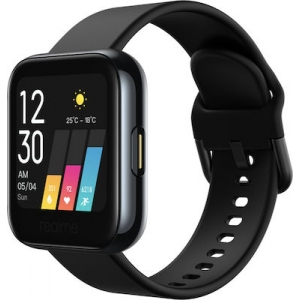 REALME Watch RMA161 Black